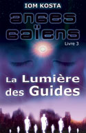 Lumiere-guides